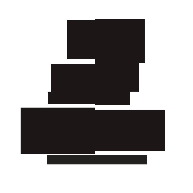RM-black750px