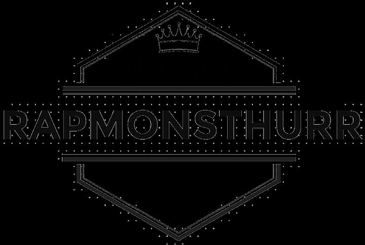 Rapmonsthurr_HQ01-dark (1)